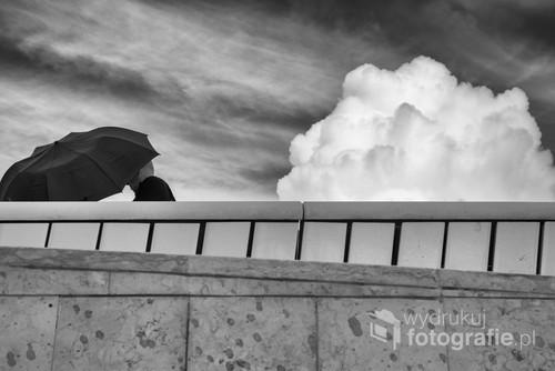Fotografia wykonana w Lizbonie 2017 Zdjęcie wyróżnione w konkursie Flaneurs Photo Collective.