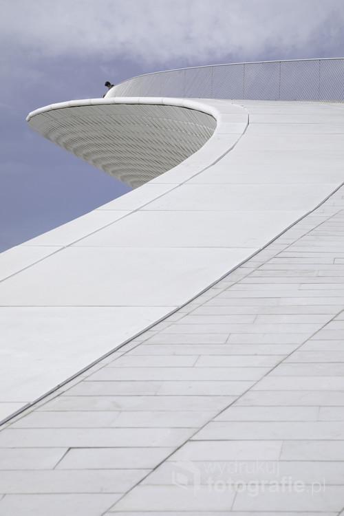 Lizbona 2017 MAAT muzeum.