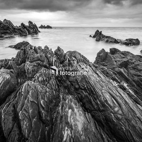 Wybrzeże Irlandii Północnej, 2013