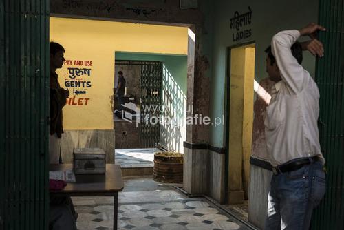 Pushkar, Rajasthan, Indie