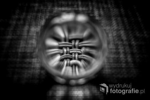 Fotografia przy wykorzystaniu kuli sferycznej