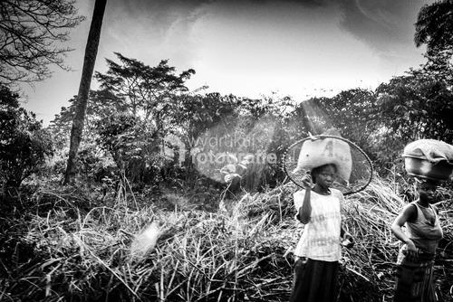 n/Nzérékoré, Gwinea, 2011