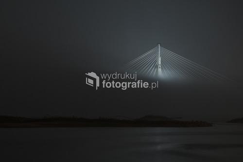 Laureat Wielkiego Konkursu Fotograficznego National Geographic