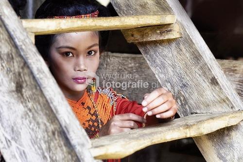 Indonezja, Celebes, 2015 (Kadry ze Swiata 2015)