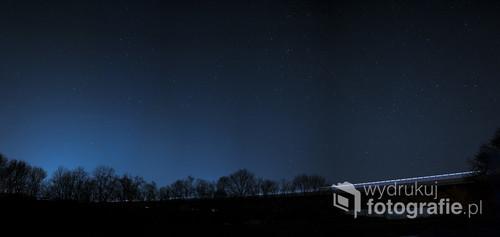 #astrophotography #astronomy #moon #night #stars #photography #nightphotography #space #longexposure #milkyway #ig #nightsky #universe #sky #astro #nature #longexpo #astrophoto #cosmos #galaxy #nasa #milkywaychasers #landscape #science #shots #nikon #astrophysics #universetoday #nightscape #bhfyp