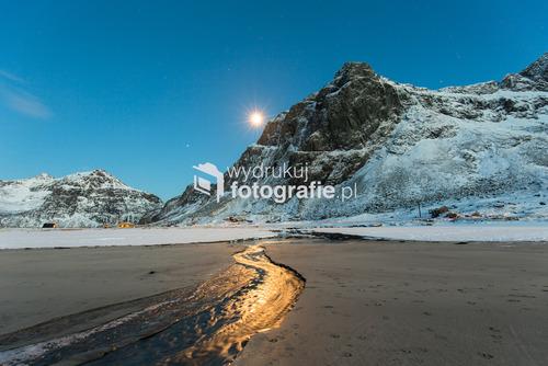 Norweia, Lofoty