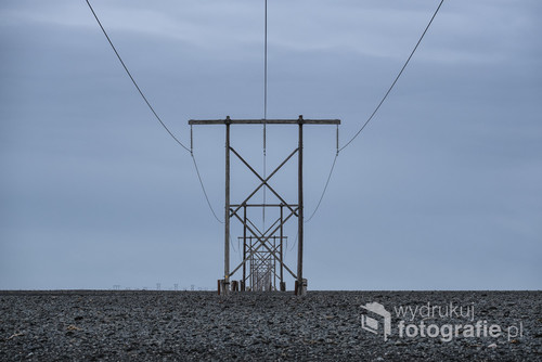 Iceland Electric, Islandia