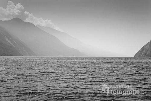 07.2010, Riva del Garda