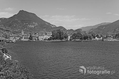 07.2011, Riva del Garda