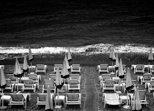 Nice - France 2006