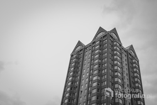 Rotterdam 4. Leica M240. 28mm f.2.0
