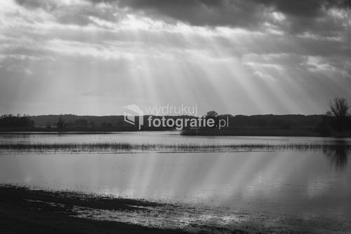 Rozlewiska Narodowego Parku Doliny Dolnej Odry, 2012