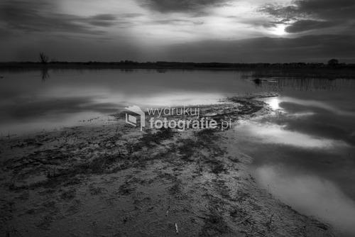 Park Narodowy Doliny Dolnej Odry