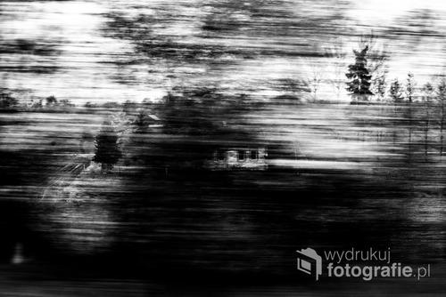 Fotografia jest elementem projektu