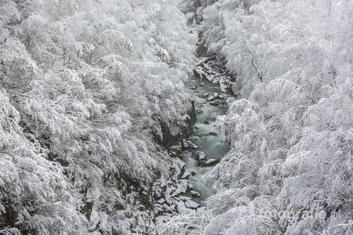 Austria. 2015.