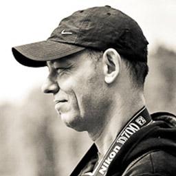 Jacek Kadaj