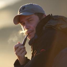 Piotr Skrzypiec
