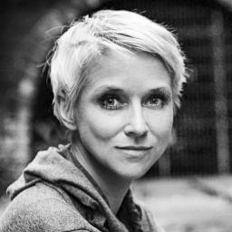 Magda Zelewska