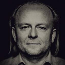 Arkadiusz Kubisiak