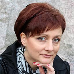 Aurelia Gródecka