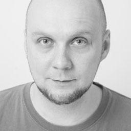Daniel Frymark