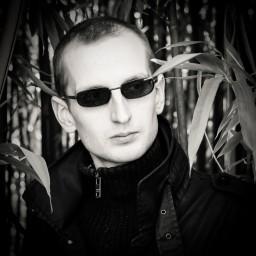 Jarosław Roś