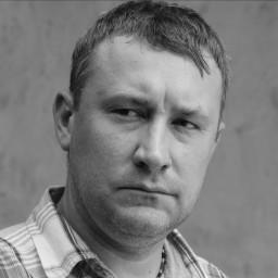 Krzysztof Kozerski
