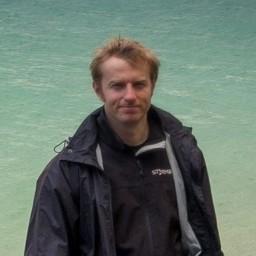 Adrian Szatewicz