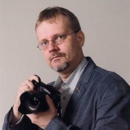 Wojciech Tomanik