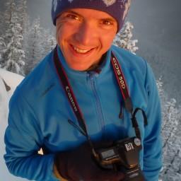 Andrzej Śliwiński