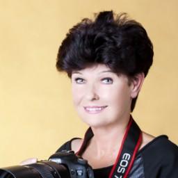 Elżbieta  Rogaczewska-Czępińska