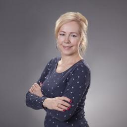 Donata Siedlewska