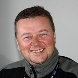 Ryszard Orzechowicz