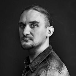 Szymon Barylski