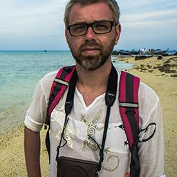 Marcin Gabruk