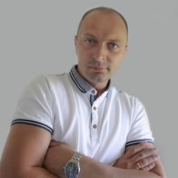 Artur Kowalewski