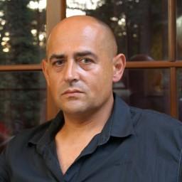 Przemysław Sękowski