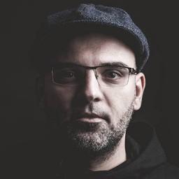 Jakub Krawczyk