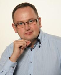 Jacek Kaczka