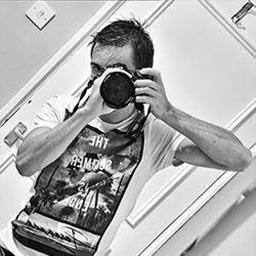 Damian Pawlos
