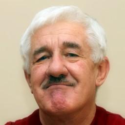 Andrzej Biliński