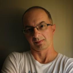 Witold Steblik
