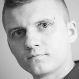 Marcin Rydzewski