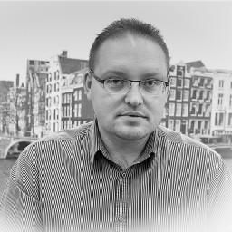 Artur Jaszcz