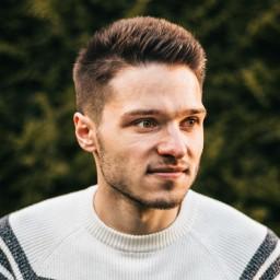 Wiktor Kocot / Kronikarz