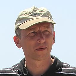 Marek Mierzejewski