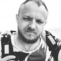 Łukasz Pabian