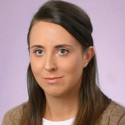 Monika Wiszniewska
