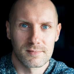 Adam Gołąbiewski