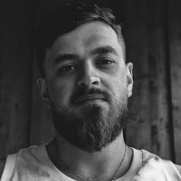 Kamil Grygo